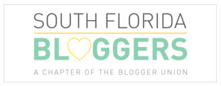 south florida bloggers