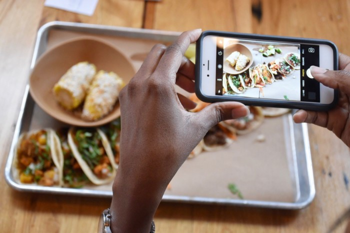 5 Tips To Being The Ultimate (Restaurant) Food Blogger