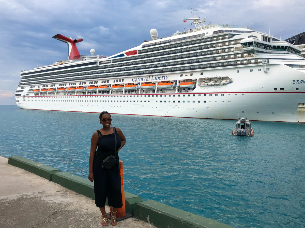 Liberty Travel My Time Reviews
